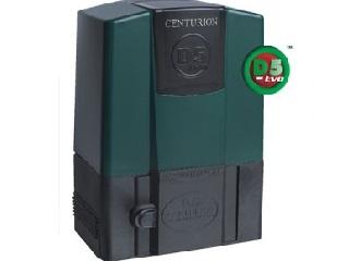Centurion D5 Evo Motor Only Centurion Gate Motors